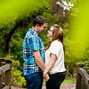 Ashley & Sean | Engaged :