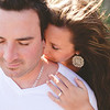 Kristina & Dustin | Engaged :