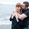 Sarah & Kevin | Engagement :