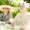Jane Austen Tea | Event :