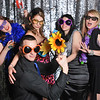 DRBM Christmas Party 2012 | Events :
