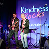 Kindness Rocks Concert | Victoria High School :