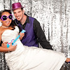 Feben & Jeff | Photobooth :