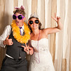 Heather & Grant | Photobooth :
