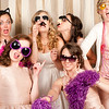 Sarah & Steve | Photobooth :