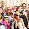 Val & Kelly | Photobooth :
