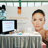 Rosenthal Clinic | Bridal Fair :