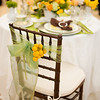 Truffles Catering | Bridal Fair :