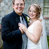 Angela & Chris | Wedding :