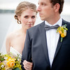 Emily & Thomas | Wedding :