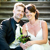 Jacqueline & Matt | Wedding :