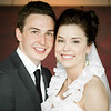 Kristalee & Liam | Wedding :