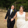 Vanessa & Nathaniel  | Wedding :